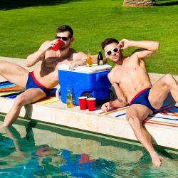 Swimwear Sunday – Show your Patriotism with BodyAware