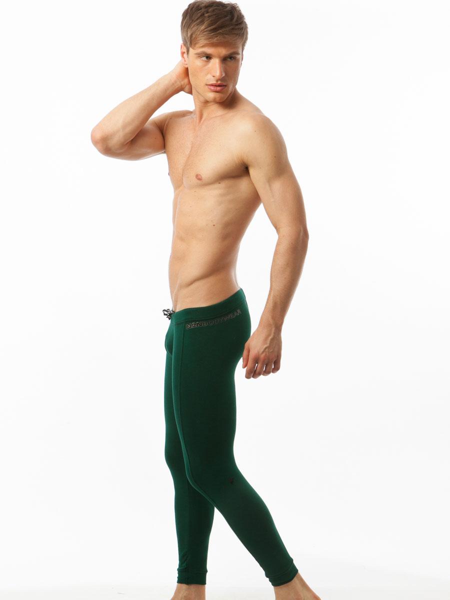 Review – N2N Bodywear CS7 Cotton Sport Runner | Underwear ...