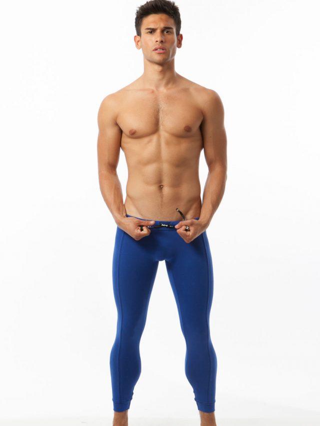 Review – N2N Bodywear CS7 Cotton Sport Runner