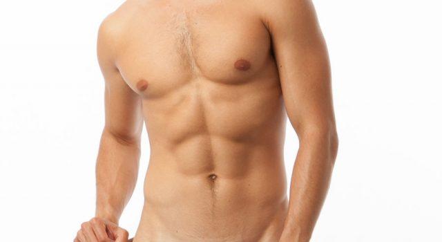 Review N2N Bodywear DC6 Slik Bikini