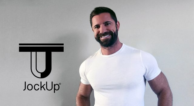 Gear Up with JockUp – Interview with an awesome Brand!