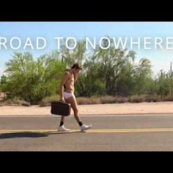 Road to Nowhere with BodyAware