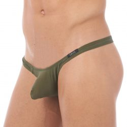 Thong Thursday – My Favorite Thong Gregg Homme Torrid