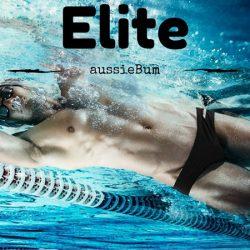 Be a Pro: AussieBum Elite Swim Brief Collection