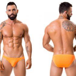 Have You Seen the JOR Tayrona Bikini (0314)?