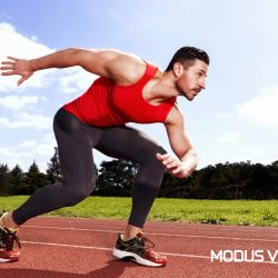 Get Active with Modus Vivendi