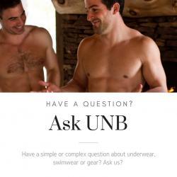 Launch of Ask UNB – Not your typical Advice Column