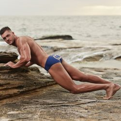 2EROS New Icon Swimwear!
