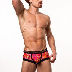 UNB Awards 2017 Vote for your Favorite Boxer Brief/Trunk