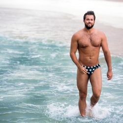 Sluggers Swimwear – Swim Briefs for Everyone