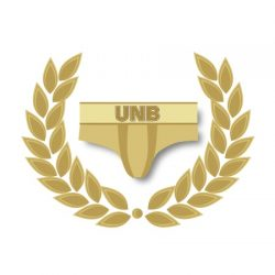 UNB 2017 Reader Awards – VOTE NOW!