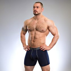 What's Hot in the UK from Deadgoodundies – DGU Milestones