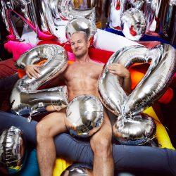 Celebrating 20 Years of N2N Bodywear – Interview