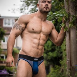Brief Distraction featuring Sukrew
