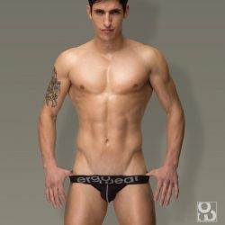 New Ergowear Released to the Max