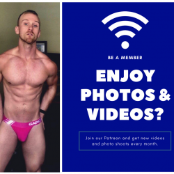 Want more original photos and videos?