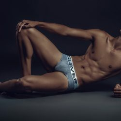 New Clever for Fall – Underwear Dudes Favorite