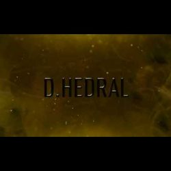 D.HEDRAL – Going For Gold
