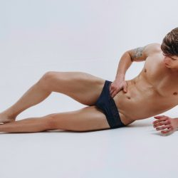 Ergowear celebrates 15 years with a new collection!