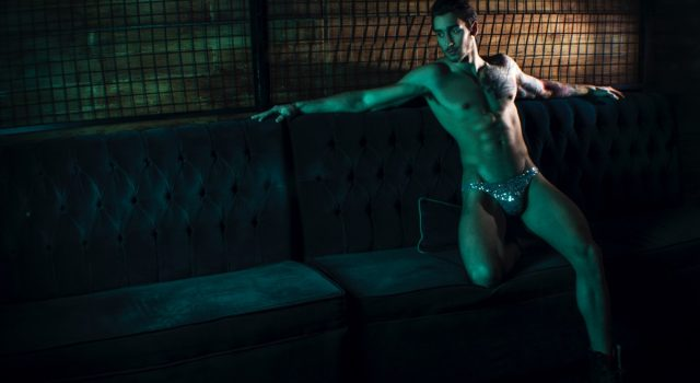 Lead the Glamorous Life with Modus Vivendi