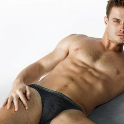 Catching up with what is new at aussieBum