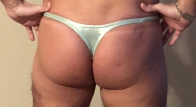 Review – Beachndance Mens Narrow Push Out Pouch Thong