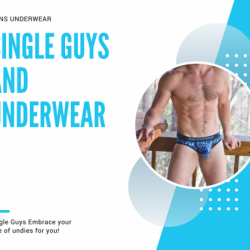 The Single Life and Underwear
