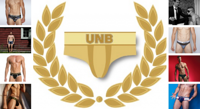 Vote for your favorite brand of the year – UNB Reader Awards