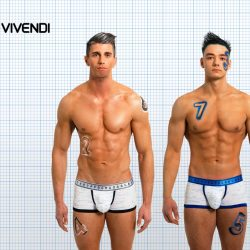 Modus Vivendi Launches the Mesure Line