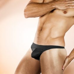 Go Skin Nude with aussieBum