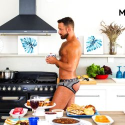 Modus Vivendi Launches the Animal Line