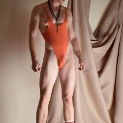 Gear Review – TigerHeat Body Suit