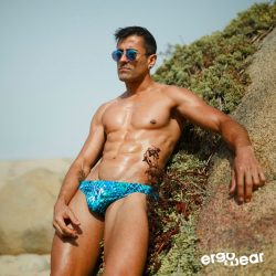 New Ergowear Swimwear for Summer