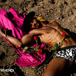 Modus Vivendi launches the Polkadot Line