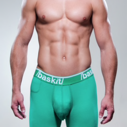 Baskit $12 Tuesday – Billy Boy Boxer Brief