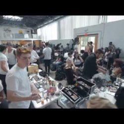 Viced MAN Fashion Show 2018 Dallas, TX