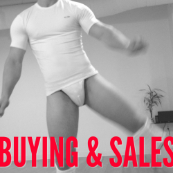 Reader survey results – Buying and Sales