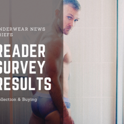 Reader. Survey 2018 – Where do you guys Buy and How Big is your Collection