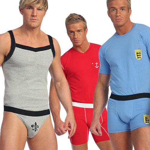 4 Boys Gear - Matching Tops Sale
