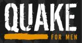 Quake for Men - Sale on Bruno Banani and HOM