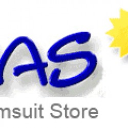 Mensuas – Undies in Stock and Save 12%