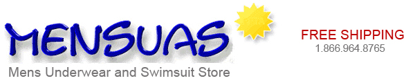 Menuas- End of month Sale