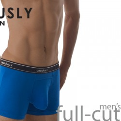 10 Things that Make Men's Underwear Comfortable