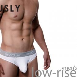 10 Things that Make Men's Underwear Comfortable