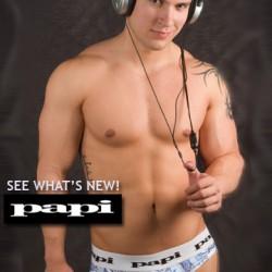 Cityboyz Fashions – New Papi Underwear