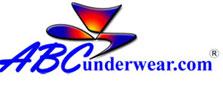 ABC Underwear - Win $100 of Undies