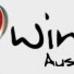 2wink – Long Box and Bikini Sales