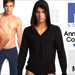 10 Percent – All N2N on sale