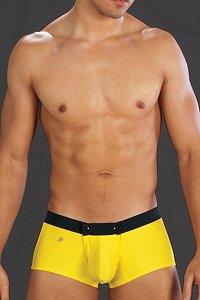 Underwear of the Week - Joe Snyder Exclusive Line