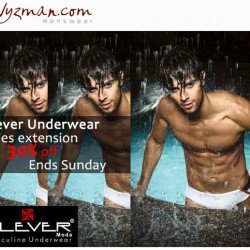 Wyzman – Clever Sale Extended